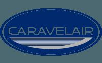 Caravelair caravans